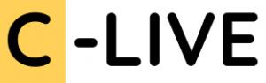 C-live