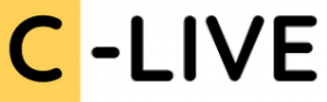 C-live transparency